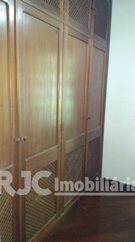 IMG_20160225_110419589 - Casa 4 quartos à venda Alto da Boa Vista, Rio de Janeiro - R$ 2.500.000 - MBCA40069 - 20