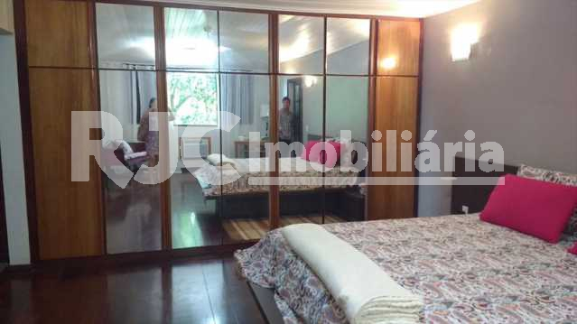 IMG_20160225_110435387 - Casa 4 quartos à venda Alto da Boa Vista, Rio de Janeiro - R$ 2.500.000 - MBCA40069 - 14