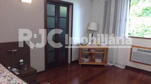 IMG_20160225_110504858 - Casa 4 quartos à venda Alto da Boa Vista, Rio de Janeiro - R$ 2.500.000 - MBCA40069 - 15