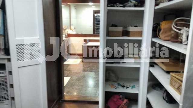 IMG_20160225_110605577 - Casa 4 quartos à venda Alto da Boa Vista, Rio de Janeiro - R$ 2.700.000 - MBCA40069 - 19