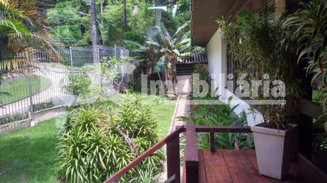 IMG_20160225_111442414_HDR - Casa 4 quartos à venda Alto da Boa Vista, Rio de Janeiro - R$ 2.500.000 - MBCA40069 - 28