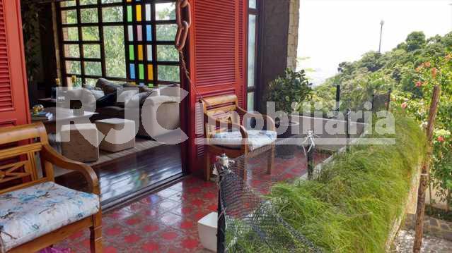 IMG_20160225_111722641_HDR - Casa 4 quartos à venda Alto da Boa Vista, Rio de Janeiro - R$ 2.500.000 - MBCA40069 - 3
