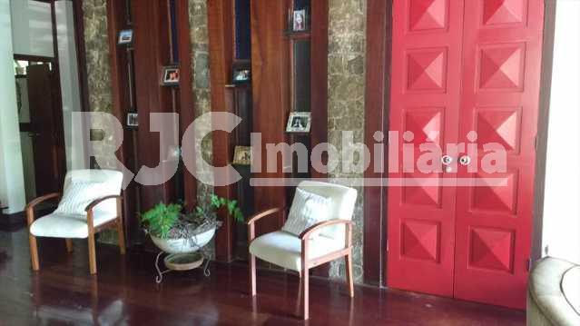 IMG_20160225_111844866 - Casa 4 quartos à venda Alto da Boa Vista, Rio de Janeiro - R$ 2.700.000 - MBCA40069 - 4