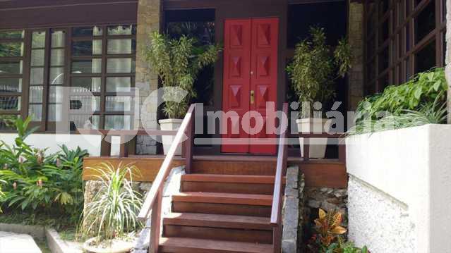 IMG_20160225_113145875 - Casa 4 quartos à venda Alto da Boa Vista, Rio de Janeiro - R$ 2.700.000 - MBCA40069 - 1