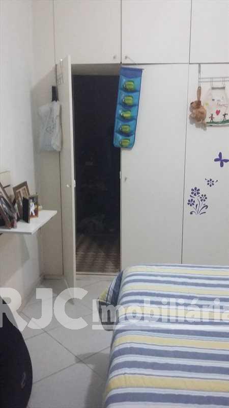 4.1 - Cobertura 2 quartos à venda Maracanã, Rio de Janeiro - R$ 730.000 - MBCO20084 - 7