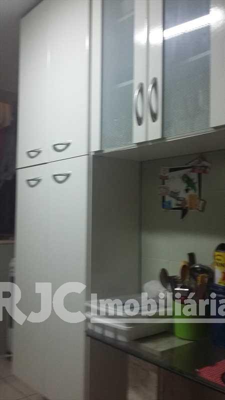 6.1 - Cobertura 2 quartos à venda Maracanã, Rio de Janeiro - R$ 730.000 - MBCO20084 - 14
