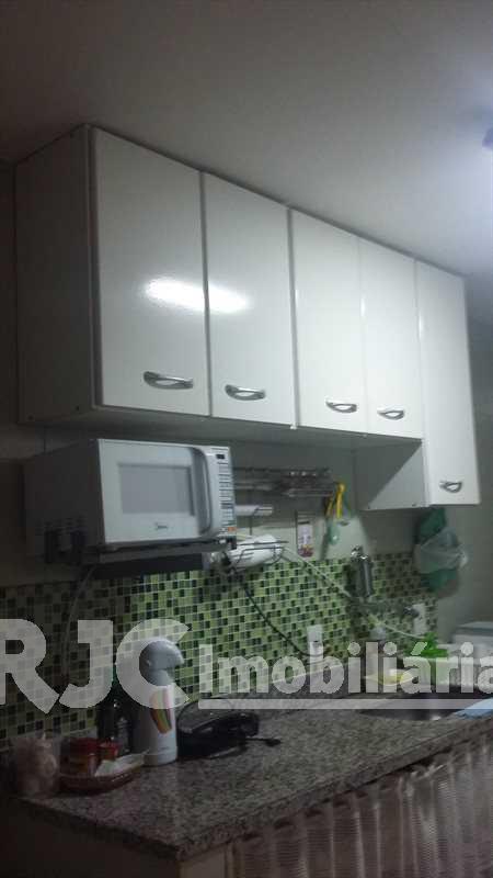 6.2 - Cobertura 2 quartos à venda Maracanã, Rio de Janeiro - R$ 730.000 - MBCO20084 - 15