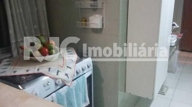 6.5 - Cobertura 2 quartos à venda Maracanã, Rio de Janeiro - R$ 730.000 - MBCO20084 - 16