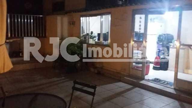 9.1 - Cobertura 2 quartos à venda Maracanã, Rio de Janeiro - R$ 730.000 - MBCO20084 - 18