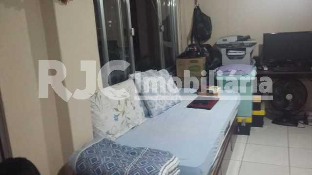 9.3 - Cobertura 2 quartos à venda Maracanã, Rio de Janeiro - R$ 730.000 - MBCO20084 - 19