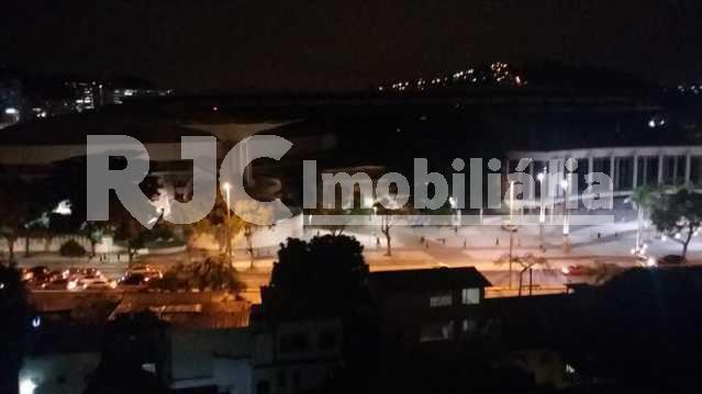 9.6 - Cobertura 2 quartos à venda Maracanã, Rio de Janeiro - R$ 730.000 - MBCO20084 - 21
