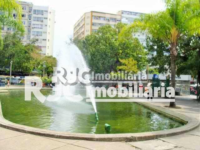 FOTO 26     PRAÇA S. PENA - Cobertura 3 quartos à venda Tijuca, Rio de Janeiro - R$ 890.000 - MBCO30103 - 27