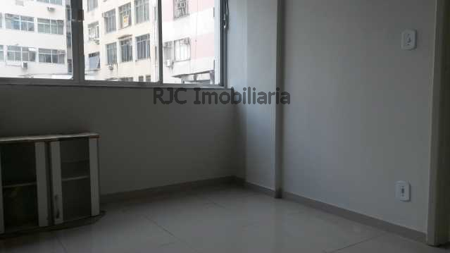 08 - Apartamento 1 quarto à venda Tijuca, Rio de Janeiro - R$ 420.000 - MBAP10018 - 7