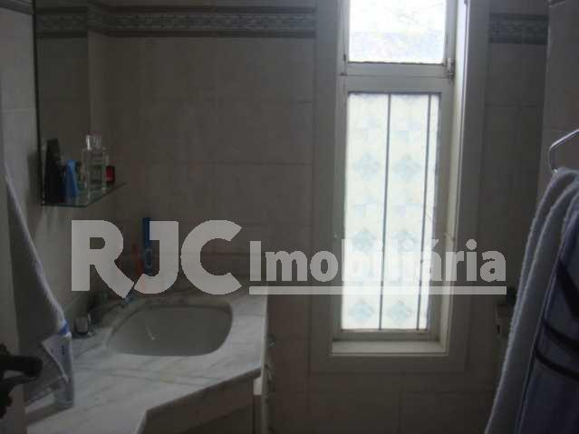 Banheiro suíte 1 3 - Casa em Condominio Recreio dos Bandeirantes,Rio de Janeiro,RJ À Venda,6 Quartos,687m² - MBCN60001 - 23