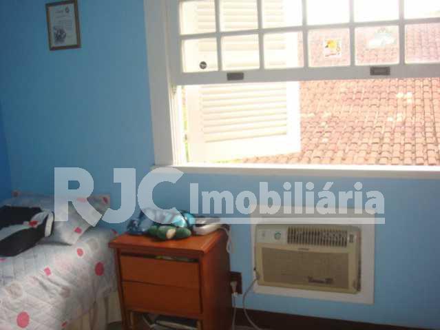 Suíte 1 3 - Casa em Condominio Recreio dos Bandeirantes,Rio de Janeiro,RJ À Venda,6 Quartos,687m² - MBCN60001 - 19