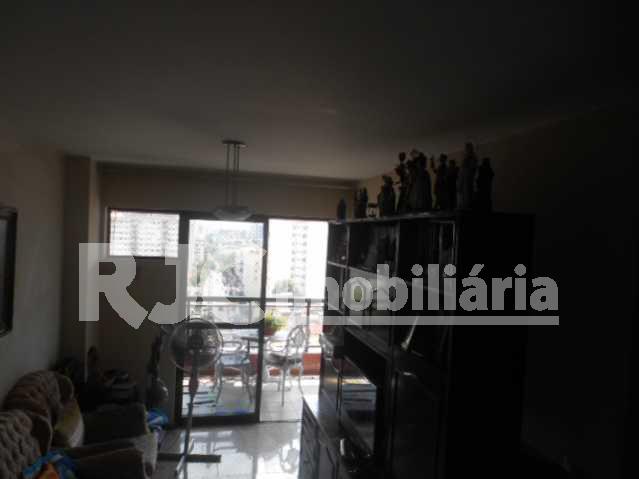 DSCN5293 - Apartamento 3 quartos à venda Méier, Rio de Janeiro - R$ 750.000 - MBAP30096 - 6