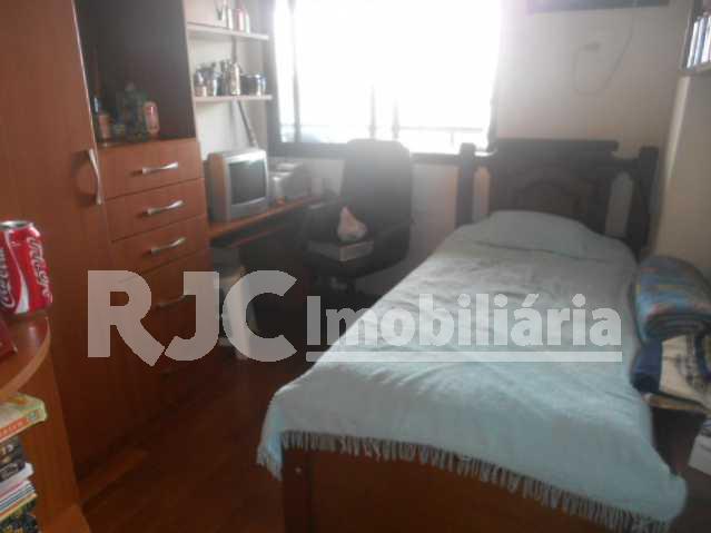 DSCN5295 - Apartamento 3 quartos à venda Méier, Rio de Janeiro - R$ 750.000 - MBAP30096 - 8