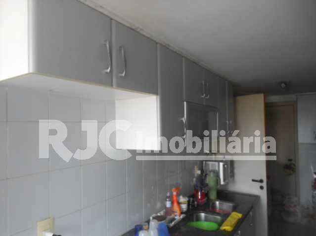 DSCN5304 - Apartamento 3 quartos à venda Méier, Rio de Janeiro - R$ 750.000 - MBAP30096 - 17