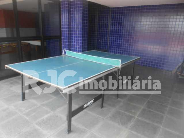 DSCN5308 - Apartamento 3 quartos à venda Méier, Rio de Janeiro - R$ 750.000 - MBAP30096 - 21