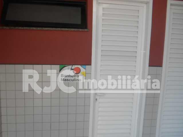 DSCN5313 - Apartamento 3 quartos à venda Méier, Rio de Janeiro - R$ 750.000 - MBAP30096 - 26