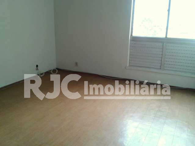 3 - Apartamento 1 quarto à venda Vila Isabel, Rio de Janeiro - R$ 280.000 - MBAP10223 - 4