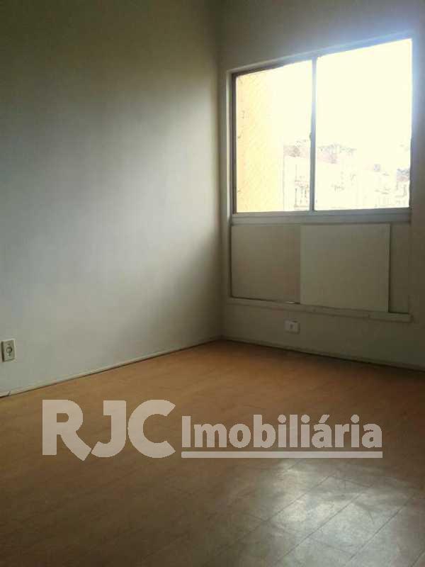 7 - Apartamento 1 quarto à venda Vila Isabel, Rio de Janeiro - R$ 280.000 - MBAP10223 - 8