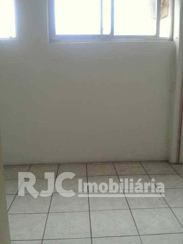 9 - Apartamento 1 quarto à venda Vila Isabel, Rio de Janeiro - R$ 280.000 - MBAP10223 - 10