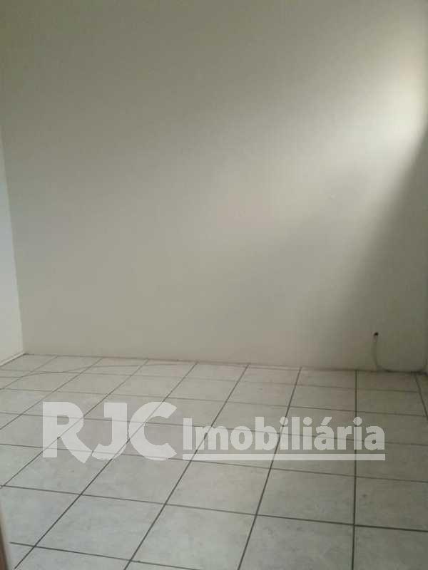 18 - Apartamento 1 quarto à venda Vila Isabel, Rio de Janeiro - R$ 280.000 - MBAP10223 - 19
