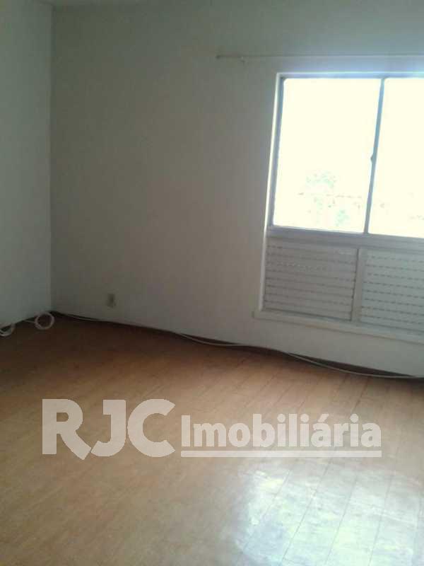 24 2 - Apartamento 1 quarto à venda Vila Isabel, Rio de Janeiro - R$ 280.000 - MBAP10223 - 26