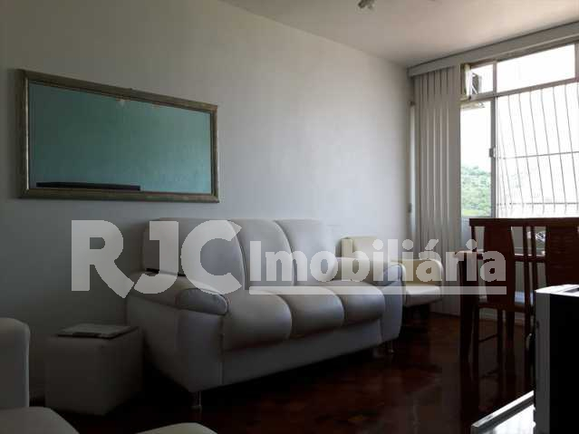 20160319_101039 - Apartamento Rocha, Rio de Janeiro, RJ À Venda, 2 Quartos, 68m² - MBAP21248 - 7