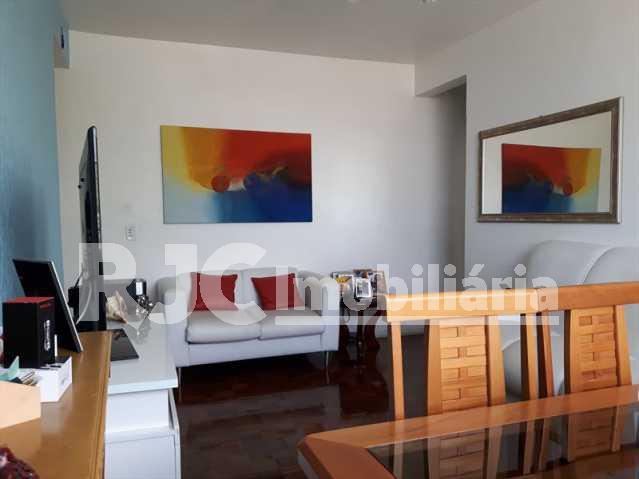 20160319_101125 - Apartamento Rocha, Rio de Janeiro, RJ À Venda, 2 Quartos, 68m² - MBAP21248 - 3