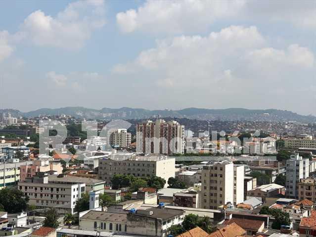 20160319_101207 - Apartamento Rocha, Rio de Janeiro, RJ À Venda, 2 Quartos, 68m² - MBAP21248 - 31