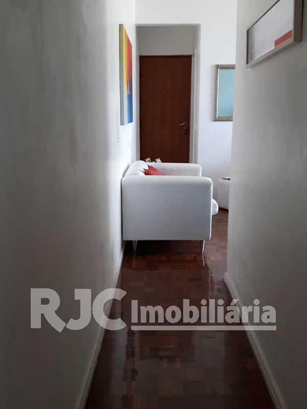 20160319_101547 - Apartamento Rocha, Rio de Janeiro, RJ À Venda, 2 Quartos, 68m² - MBAP21248 - 9