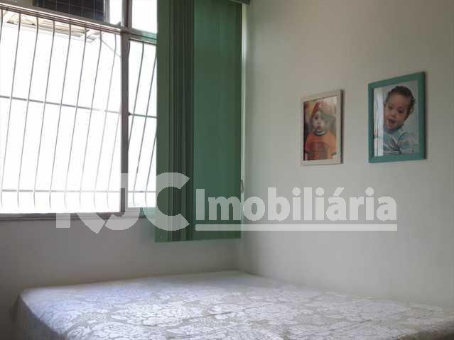 20160319_101938 - Apartamento Rocha, Rio de Janeiro, RJ À Venda, 2 Quartos, 68m² - MBAP21248 - 11