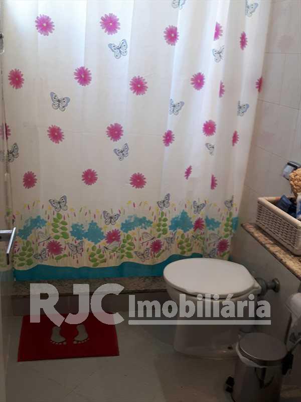 20160319_102143 - Apartamento Rocha, Rio de Janeiro, RJ À Venda, 2 Quartos, 68m² - MBAP21248 - 15