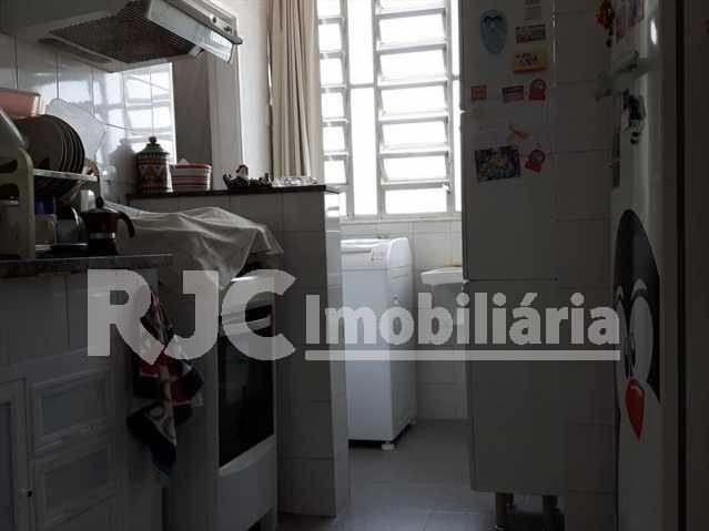 20160319_102219 - Apartamento Rocha, Rio de Janeiro, RJ À Venda, 2 Quartos, 68m² - MBAP21248 - 19