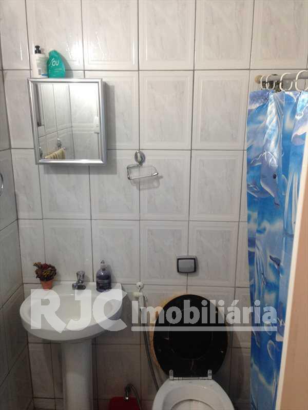 IMG_3036 - Cobertura 2 quartos à venda Tijuca, Rio de Janeiro - R$ 450.000 - MBCO20060 - 16