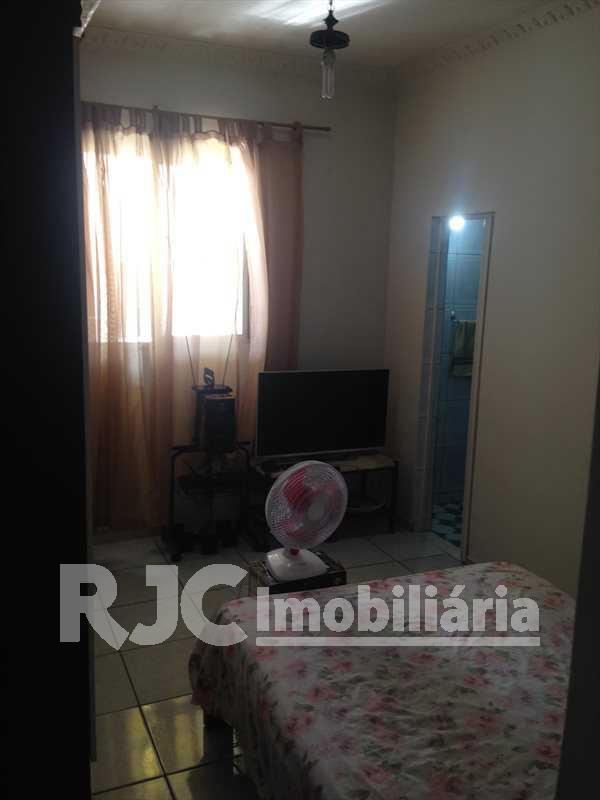 IMG_3037 - Cobertura 2 quartos à venda Tijuca, Rio de Janeiro - R$ 450.000 - MBCO20060 - 13