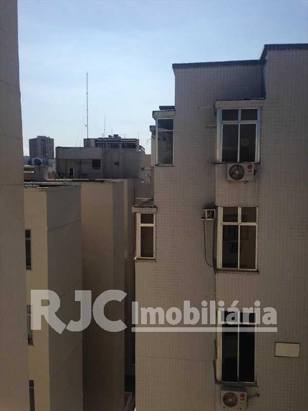 IMG_3043 - Cobertura 2 quartos à venda Tijuca, Rio de Janeiro - R$ 450.000 - MBCO20060 - 21