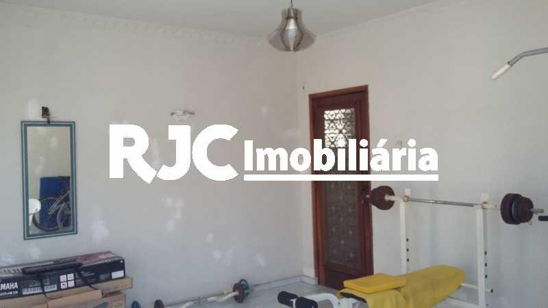 20160404_143424 - Cobertura 2 quartos à venda Tijuca, Rio de Janeiro - R$ 450.000 - MBCO20060 - 24