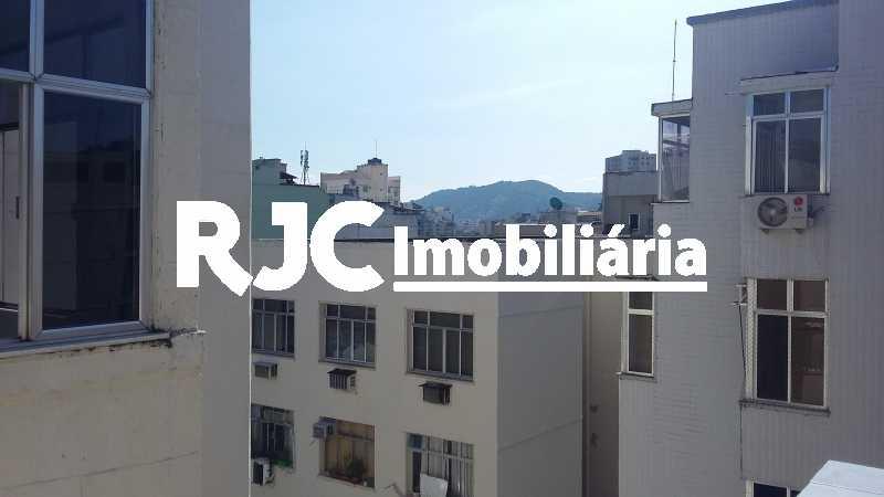 20160404_143502 - Cobertura 2 quartos à venda Tijuca, Rio de Janeiro - R$ 450.000 - MBCO20060 - 25