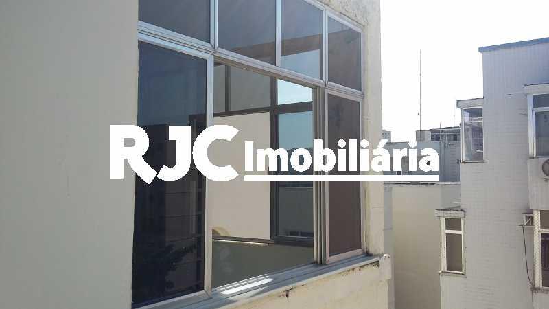 20160404_143632 - Cobertura 2 quartos à venda Tijuca, Rio de Janeiro - R$ 450.000 - MBCO20060 - 30