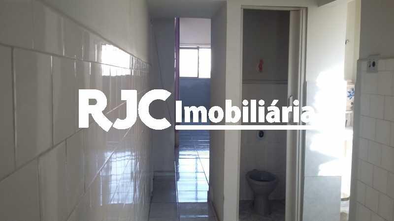 20160404_143645 - Cobertura 2 quartos à venda Tijuca, Rio de Janeiro - R$ 450.000 - MBCO20060 - 31
