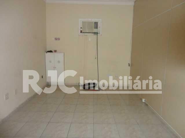 DSC05121 - Casa 5 quartos à venda Maracanã, Rio de Janeiro - R$ 1.800.000 - MBCA50037 - 10