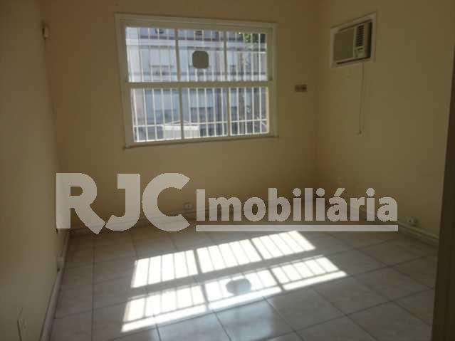 DSC05126 - Casa 5 quartos à venda Maracanã, Rio de Janeiro - R$ 1.800.000 - MBCA50037 - 12