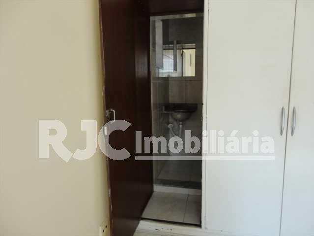 DSC05127 - Casa 5 quartos à venda Maracanã, Rio de Janeiro - R$ 1.800.000 - MBCA50037 - 17