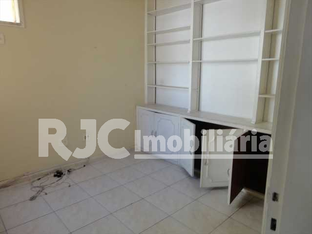 DSC05130 - Casa 5 quartos à venda Maracanã, Rio de Janeiro - R$ 1.800.000 - MBCA50037 - 14