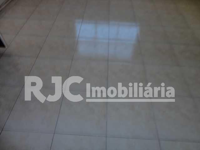 DSC05132 - Casa 5 quartos à venda Maracanã, Rio de Janeiro - R$ 1.800.000 - MBCA50037 - 21