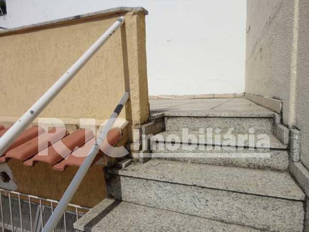 DSC05142 - Casa 5 quartos à venda Maracanã, Rio de Janeiro - R$ 1.800.000 - MBCA50037 - 7
