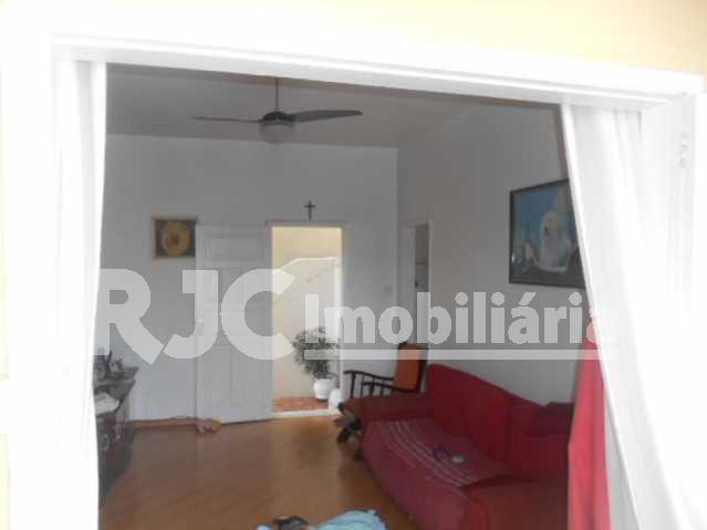 DSCN5239 - Apartamento 2 quartos à venda Lins de Vasconcelos, Rio de Janeiro - R$ 390.000 - MBAP20108 - 6